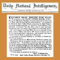 18360924 Berkeley Springs Ten Pin Alley - National Intelligencer (Washington).png