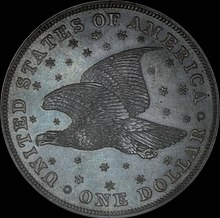 1836 Gobrecht dollar reverse (no name).jpg