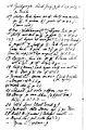 1837 entries prescriptions for Grillparzer and von Schwind Wellcome L0015337.jpg