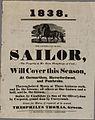 1838 Sailor.jpg
