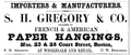 1855 SHGregory BostonDirectory.png
