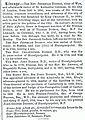 1863Burke'sLandedGentry.jpg