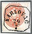 1864 5kr Karlovac RzhB-f.jpg