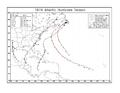 1874 Atlantic hurricane season map.png