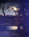 1878 Kamenev Mondnacht anagoria.JPG