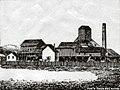 1880 - Puits Saint-Joseph - Gravure.jpg