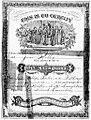 1881 marriage certificate from Teston, Ontario.jpg