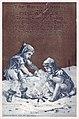 1882 - Charles A Reger - Trade Card - Allentown PA.jpg
