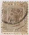 1882 Queen Victoria 6 pence brown.JPG