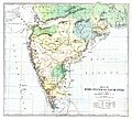 1886 River System of South India.jpg