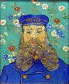 1889 van Gogh Portrait Joseph Roulin anagoria.JPG