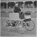 1895 Columbia Perambulator Electric Wagon.jpg