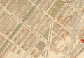 1896 CopleySq Boston map byStadly BPL 12479 detail.png