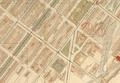 1896 CopleySq Boston map byStadly BPL 12479 detail.png