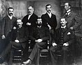 1896 Regina Town Council.jpg