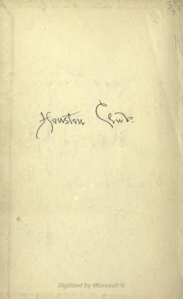 File:1897. Following the Equator. A Journey Around the World.djvu