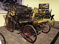 1899 International Benz 3.5-HP photo1.JPG