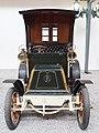 1899 Panhard-Levassor Tonneau Ferme Type A2, 1653cc 6cv 30kmh (inv 2220) photo 3.jpg