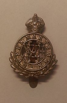18th Royal Hussars Cap Badge.jpg