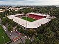 19-08-17-Stadion-an-der-alten-Foersterei-DJI 0275.jpg