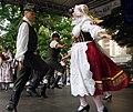 19.8.17 Pisek MFF Saturday Afternoon Dancing 028 (36657245656).jpg