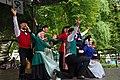 19.8.17 Pisek MFF Saturday Afternoon Dancing 106 (36563984141).jpg