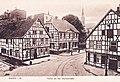 1900 Hagen Marktstraße.jpg
