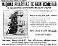 1901-06-07-Delaunay-Belleville-&-C.ia-Saint-denis-sur-Seine-maquinario.jpg