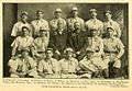 1902 Indianapolis Indians.jpg