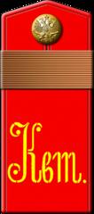 https://upload.wikimedia.org/wikipedia/commons/thumb/6/6a/1904kka-p17.png/106px-1904kka-p17.png