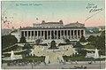 19061206 berlin kgl museum mit lustgarten.jpg