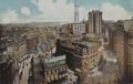1906 BrattleSt CourtSt Boston.png