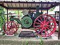 1907 tracteur Mogul, Musée Maurice Dufresne photo 3.jpg