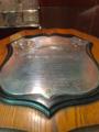 1910 Richardson Shield.png