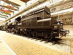 1911 Express steam locomotive pic3.JPG