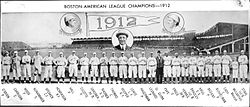 1912 Boston Red Sox.jpeg