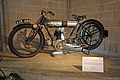 1912 Norton BS - Flickr - exfordy.jpg