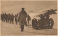 1917.01.07 Le Miroir - Trupe britanice cu automobile blindate in Dobrogea II.png
