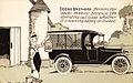 1919 Dodge Brothers Screenside Farmers Car.jpg