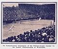 1919 wimbledon final (instant).jpg