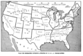 1920 Electrical world NELA Geographic Divisions.png
