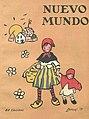 1921-03-11, Nuevo Mundo, Barradas.jpg