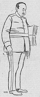 Juan Picasso González