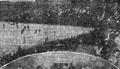 1923 Korean National Sports Festival - Football - Final.png