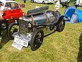 1925 Austin 7 Brooklands.jpg