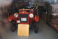 1925 REO Speedwagon Fire Truck.JPG