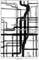 1925 comprehensive rapid transit plan los angeles.tif
