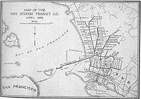 1926 Key System map.jpg
