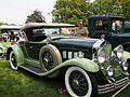 1929 Willys-Knight 66B (9697934968).jpg