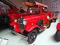 1930 Ford A brandweerwagen pic1.JPG
